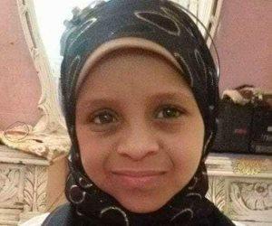 قصة مأساة أسرة «أحمد وشهد» مع التليف الكبدي (صور)