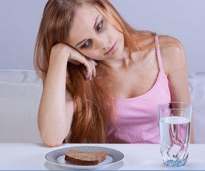 العلاج الهرموني يساعد اللاتي يعانين من اضطرابات الطعام بسبب نقص الاستروجين