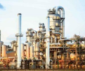 أبرز معوقات الصناعة المصرية.. وهذا هو المطلوب لتحقيق التنمية