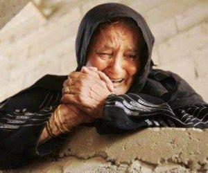 قصة منتصف الليل: عندما أصبحت الأم «يا طنط»