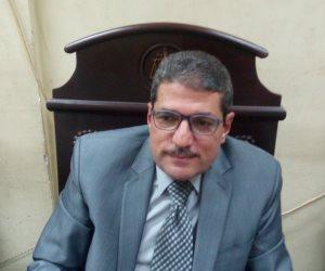 إحالة المتهمين بقتل مواطن لسرقة دراجته البخارية بالشرقية للمفتي