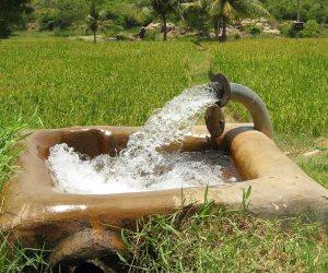 المياه صداع في دماغ مصر.. ماذا تفعل وزارة الري للتعامل مع الفقر المائي؟