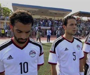الاتحاد المصري يعلن تعليمان اللجنة المنظمة لودية مصر والبرتغال
