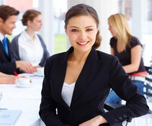 «التوعية بالتصدير للنساء».. دورة تدريبية لأكثر من 20 من صاحبات الأعمال بمصر
