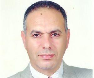 تكليف نائبين لرئيس هيئة ميناء الإسكندرية أحدهما للتشغيل.. (صور )