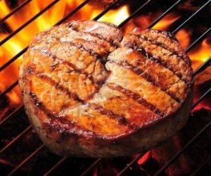 «عشان أساسية على سفرة رمضان».. طرق لتتبيل اللحوم
