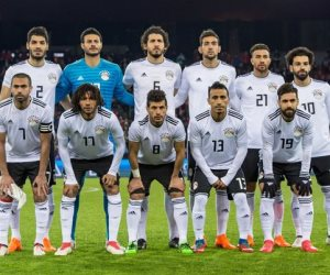 إقبال كثيف من الجالية المصرية على تذاكر مباراة مصر والكويت