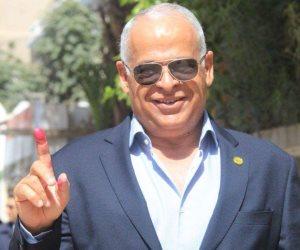 رئيس سموحة: لن نشارك في البطولة العربية لهذا السبب