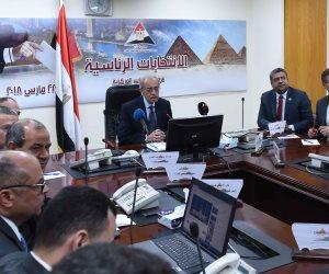 رئيس الوزراء يصدر قرار بتشكيل لجنة عليا لتسيير برنامج التنمية المحلية لمحافظات صعيد مصر