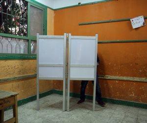 """عمليات """"الصحفيين"""": شكويان فقط في اليوم الأول لانتخابات الرئاسة"""
