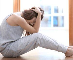 البلوغ المبكر يزيد مخاطر إصابة الفتيات بالبدانة في وقت لاحق من حياتهن