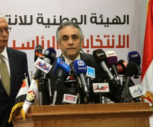 الوطنية للانتخابات تؤكد: لا تمديد في تصويت الاستفتاء إلى يوم رابع