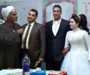 مصر قبل الجميع.. في ثاني أيام العرس الانتخابي زيجة وطلاق من أجل الوطن