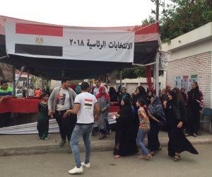 «وهزمتهم لجانهم».. المواطنون يصفعون الإخوان في مراكز شهدت عنفهم