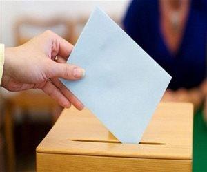العراق يكشف النسب الأولية من التصويت العام على الانتخابات التشريعية