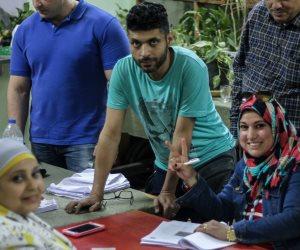 مؤسسة سيداو للديمقراطية: المرأة أثبتت أنها شريك في صنع القرارات