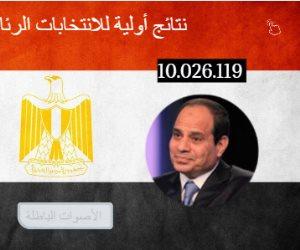 المصريون تصدوا لمخططات الفوضى.. إقبال الشعب على الانتخابات أجهض التآمر الخارجي ضد القاهرة