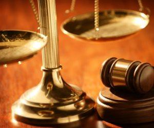 اليوم.. محاكمة 4 متهمين في جريمة استعراض قوة بمنشأة ناصر