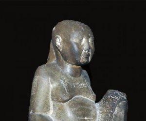 بعد قرار الأثار ترميم مقبرته.. أبرز المعلومات عن «حاروا» الشخصية الغامضة