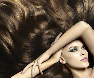 لو بتعاني من تساقط الشعر إليك حل بسيط جدا ..كلمة السر في الحلبة