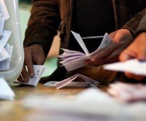 نتائج أولية لانتخابات الرئاسة 2018 بـ25 محافظة.. السيسى 17977477 صوتًا وموسى 538471