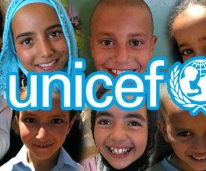 يونسيف: أطفال ليبيا «ضعفاء» وعلينا التحرك لمساعدتهم