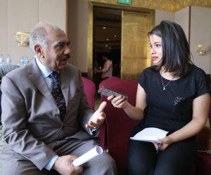 وزير الإعلام اليمني السابق: السيسي نجح فيما فشلت فيه الدول العظمى (حوار)