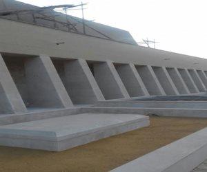 يضم 2000 قطعة أثرية.. متحف سوهاج يعبر كل العصور المصرية