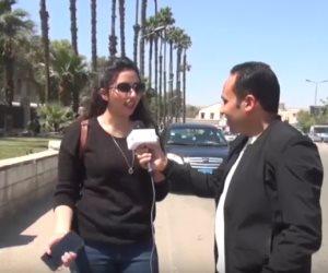 أبو تريكة يقود الأهلي ومارادونا لمنتخب مصر.. كذبة إبريل No End (فيديو)