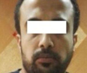 الداخلية تضبط المتهم بتوريط المعتمرة المصرية بقضية مخدرات