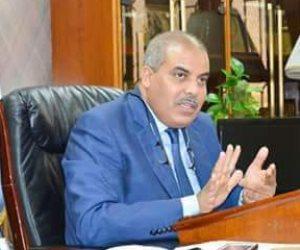 «المحرصاوي» يستنكر المطالبات بإلغاء الكليات العملية بجامعة الأزهر