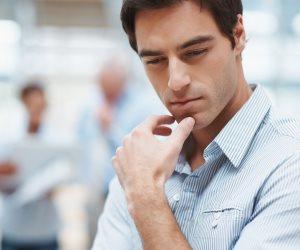 لو شريك حياتك مصاب بعقدة الامتلاك.....الحل في 5 نصائح