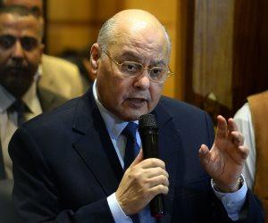محاولة لإنقاذ مصر من «أحزاب المصالح».. خطة ائتلاف المعارضة الوطنية لمساندة الدولة