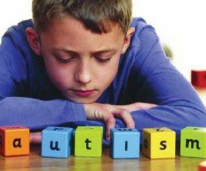 تقدم كبير في تشخيص مرض التوحد  في الرضع بواسطة أشعة المخ الكهربائية