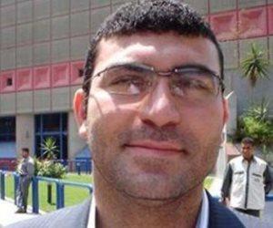 تامر النحاس: الإسماعيلي رفض انتقال إبراهيم حسن للعين الإماراتي