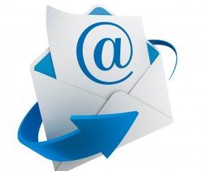 اختراق ملايين من عناوين البريد الإلكتروني وكلمات المرور لأفراد ومؤسسات في هولندا