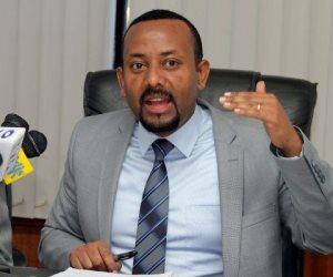 هل غيرت إثيوبيا نظرتها لملف النيل؟.. أبي أحمد يستبق زيارة مصر بتغييرات في حكومته