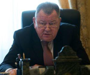 موسكو : تواصل التعاون الروسى الأوروبى في مكافحة الإرهاب رغم أزمة سكريبال