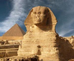 توقعوا عودته للعصر البليستوسيني.. علماء أوكران: تمثال أبو الهول عمره أكثر من 8 آلاف عام