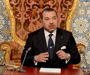 المغرب في بيان رسمي: الجزائر تقدم دعما فاضحا للبوليساريو