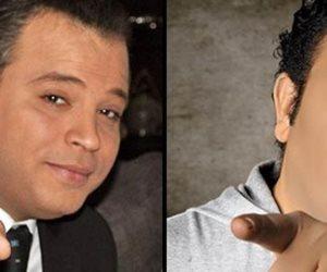 تأييد حبس تامر عبد المنعم 3 سنوات لإتهامه بإصدار شيك بدون رصيد لمحمد فؤاد