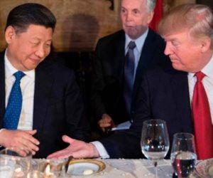 الصين تتعهد بشراء كميات ضخمة من المنتجات الزراعية الأمريكية