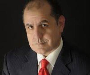 خبير: تصنيف مصر الائتمانى يضمن نجاح طرح السندات باليورو