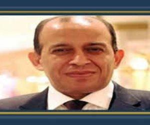 رئيس نادي قضاة مصر من الدقهلية : العدل الحقيقي يتحقق من خلال إجراءات سريعة