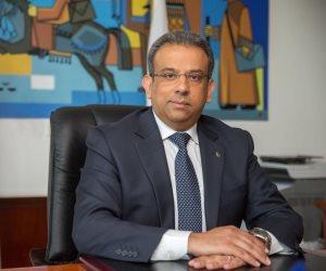 البريد يعفي مواطني شمال سيناء من مصروفات ورسوم الخدمات المقدمة