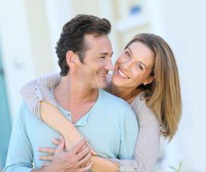 5 خطوات تكشف عن التزامك في العلاقة العاطفية