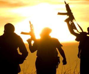 """""""مواجهة الإرهاب"""".. مشروع جديد لتدريس مادة عن حقيقة """"التطرف"""" في إسبانيا.. هل يتاح بمصر؟"""