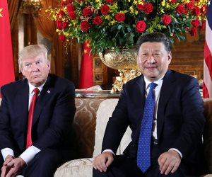 اشتعال الحرب التجارية بين واشنطن وبكين.. ترامب يدرس فرض رسوم إضافية على الصين بقيمة 100 مليار دولار