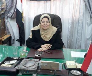 519 تأشيرة نصيب محافظة الغربية من «القرعة الإلكترونية» لحج الجمعيات