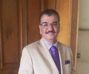 فقيه دستوري عن اقتراح عودة مجلس الشورى: يتطلب تعديل الدستور.. وحل البرلمان